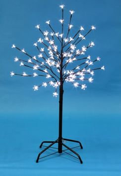 Artificial Blossom Trees Twig Trees Christmas Tree World