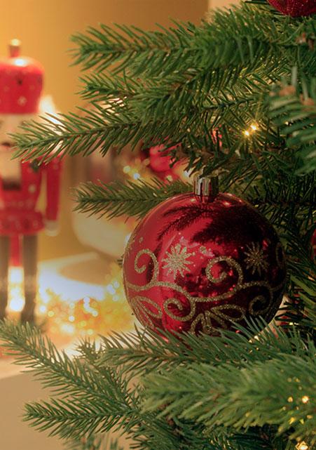 Contemporary Christmas Trees Uk.Artificial Christmas Trees Online Christmas Tree World