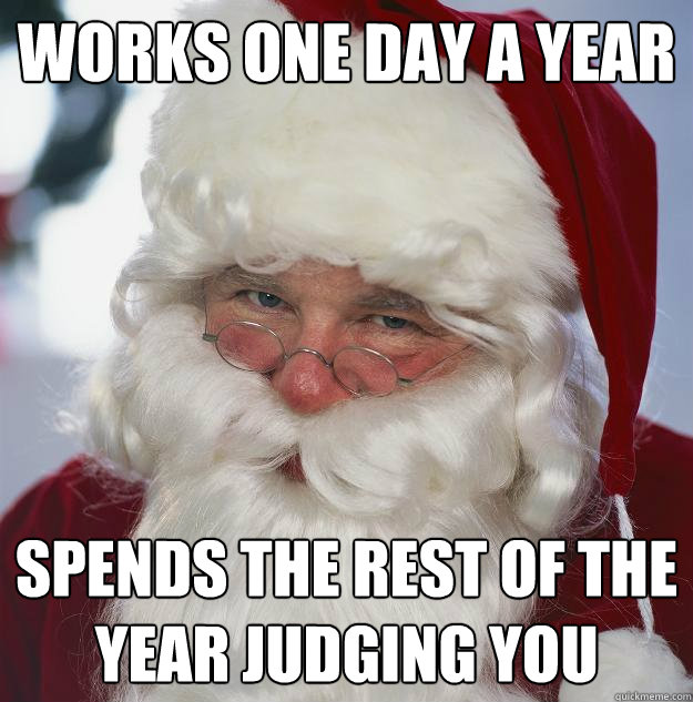 Merry Christmas Memes.20 Of The Best Christmas Memes Gifs On The Internet