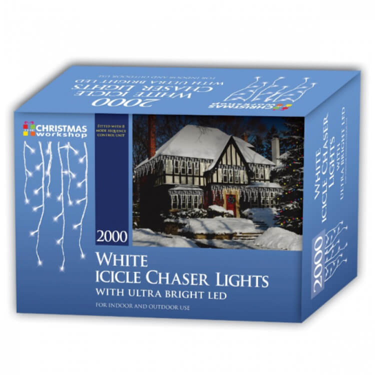2000wh_icicle_chaser_lights.1529709193
