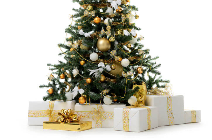 4bd0e9db8d1 Best Artificial Christmas Trees 2018