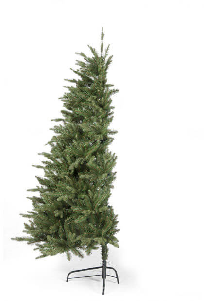 The Woodland Pine Half Tree (4ft to 6ft)